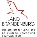 logo_ministerium